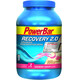 PowerBar Recovery Regeneration Drink 2.0 - Nutrition sport - Raspberry Cooler 1144g